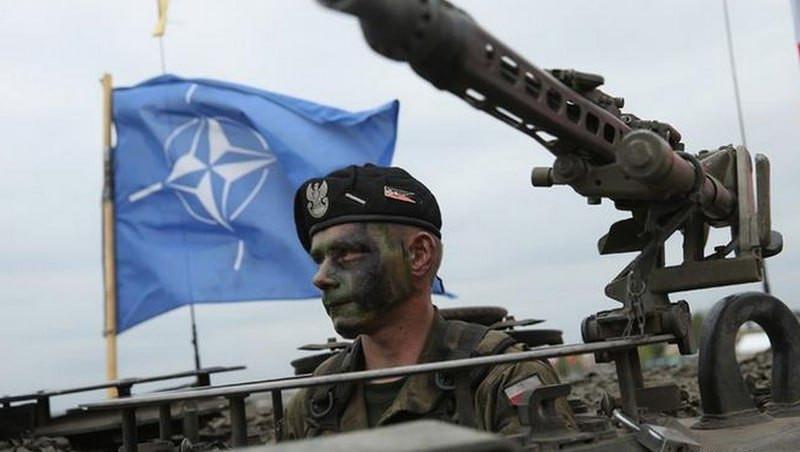 НАТО и «Северный поток»: чего ожидать Донбассу
