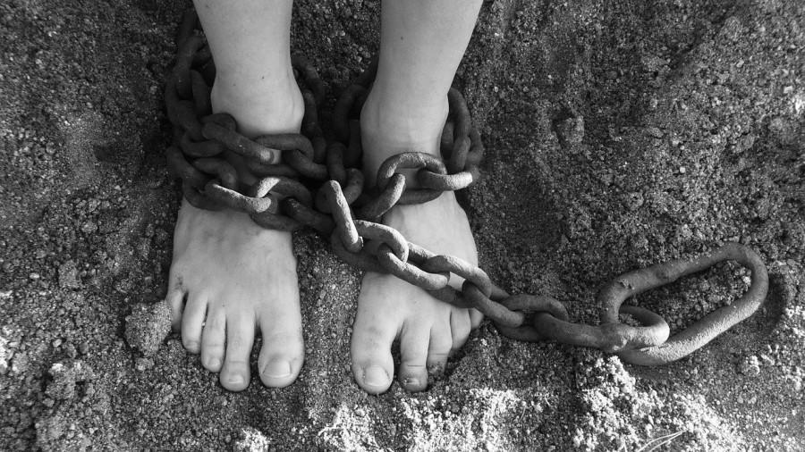 ForPost - Новости : В Севастополе жертва домашнего насилия выбрала жизнь с мучителем