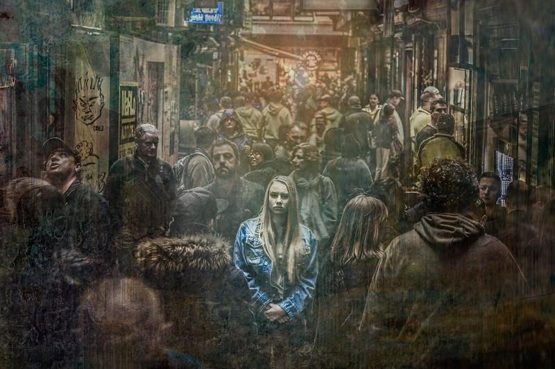 ForPost - Новости : Подростковый суицид: как предотвратить трагедию