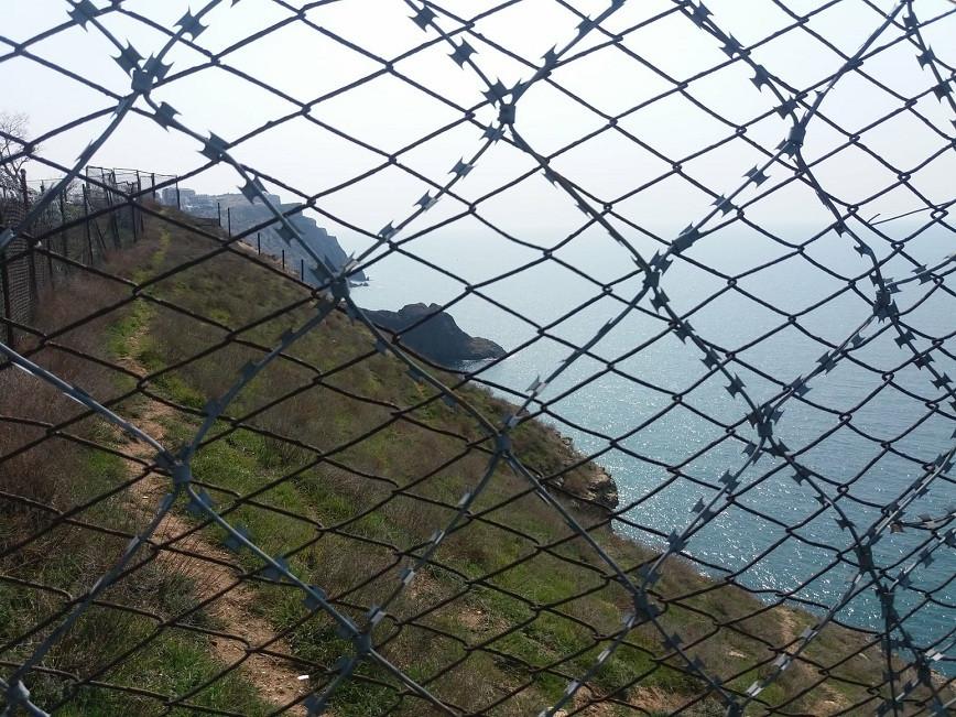 ForPost - Новости : Севсети#1205: Странные сны в Севастополе, бриллиант в мусорной куче и ужас морских глубин