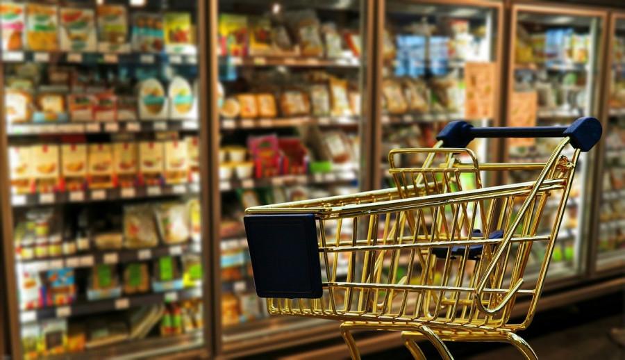 ForPost - Новости : Россиянам рассказали, что будет с ценами на сахар и масло