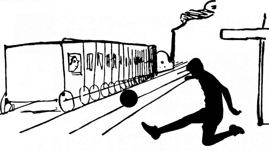 ForPost - Новости : Севастопольцам пообещали не строить железную дорогу на стадионе