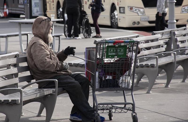 ForPost - Новости : Россиянам надо забыть об инфляции — всё гораздо печальнее