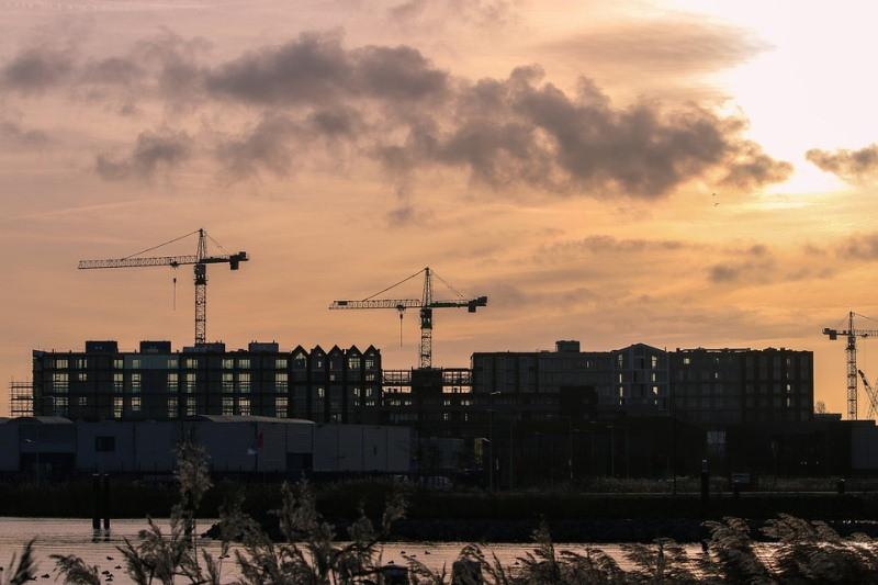 ForPost - Новости : Реновация может оставить тысячи крымчан без крыши над головой