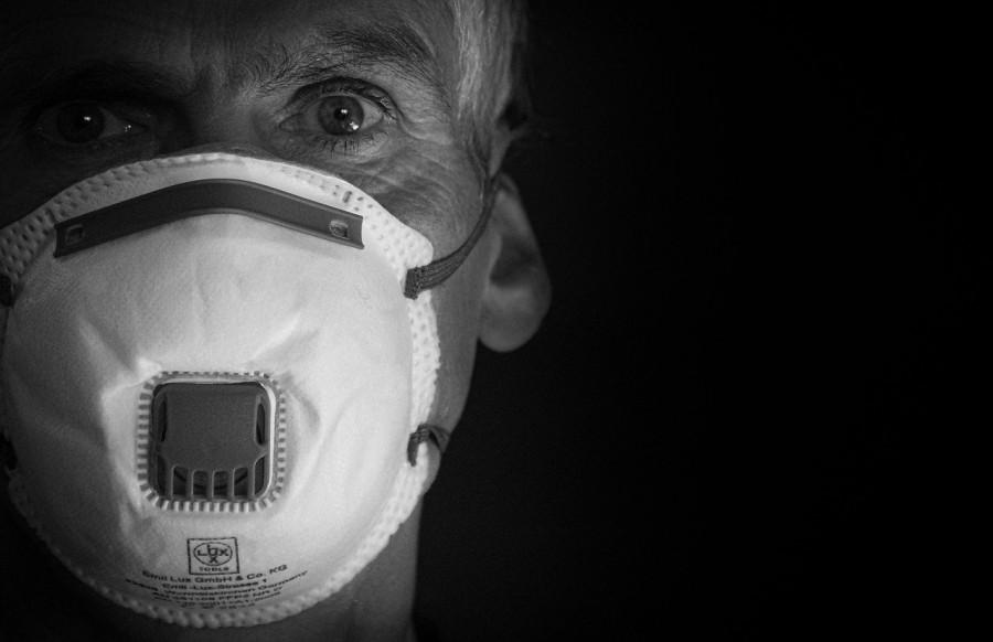 ForPost - Новости : От коронавируса в Севастополе умер один человек