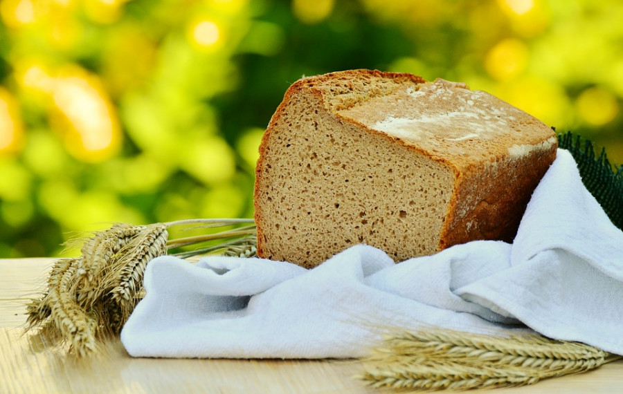 ForPost - Новости : Цены на хлеб в Севастополе расти не будут