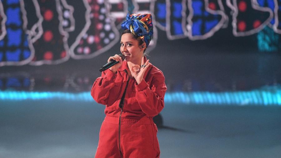 ForPost - Новости : Клип Манижи стал самым популярным среди клипов участников «Евровидения-2021»