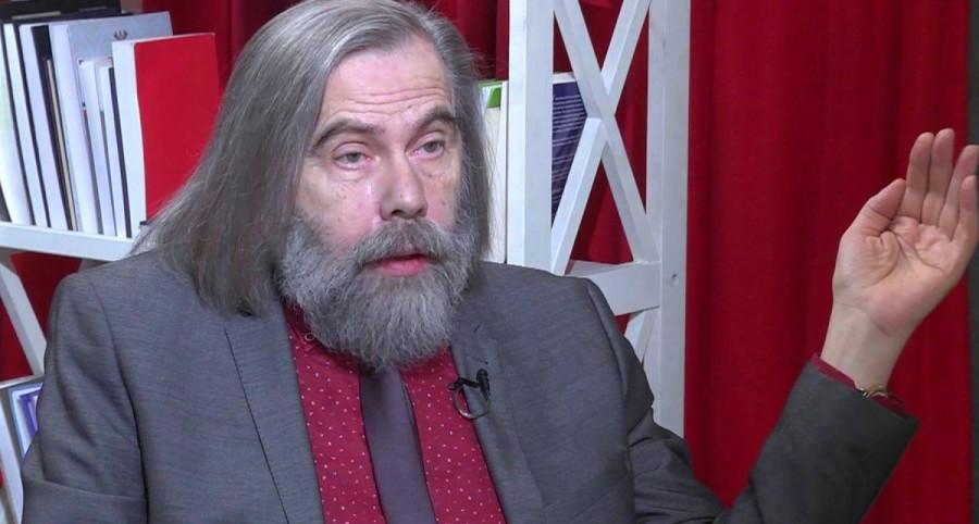 ForPost - Новости : На Украине рассказали о полученном Зеленским «выговоре» от Байдена