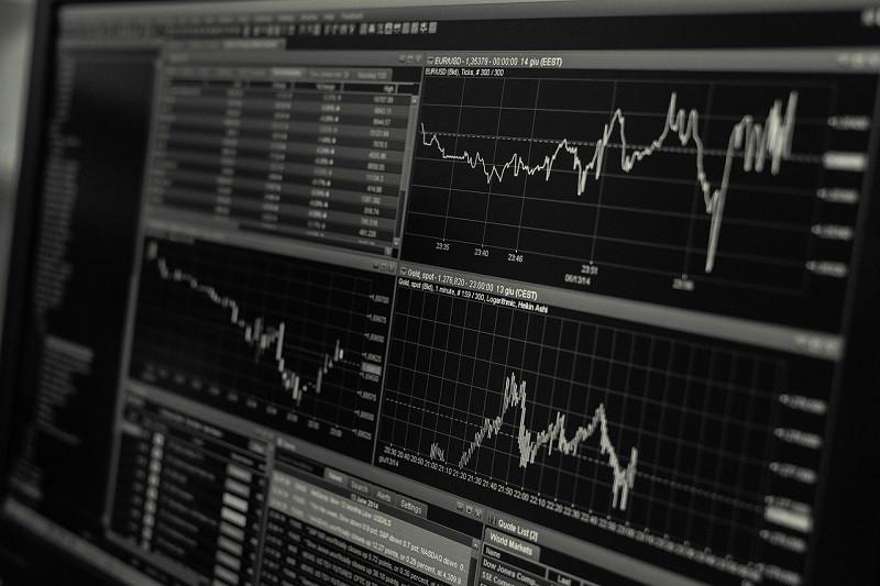 ForPost - Новости : Крымская инфляция разворачивается во фронт