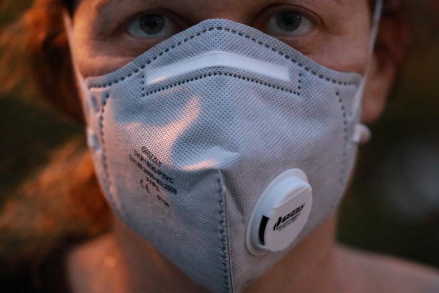 ForPost - Новости : Коронавирус забрал жизни ещё двух севастопольцев