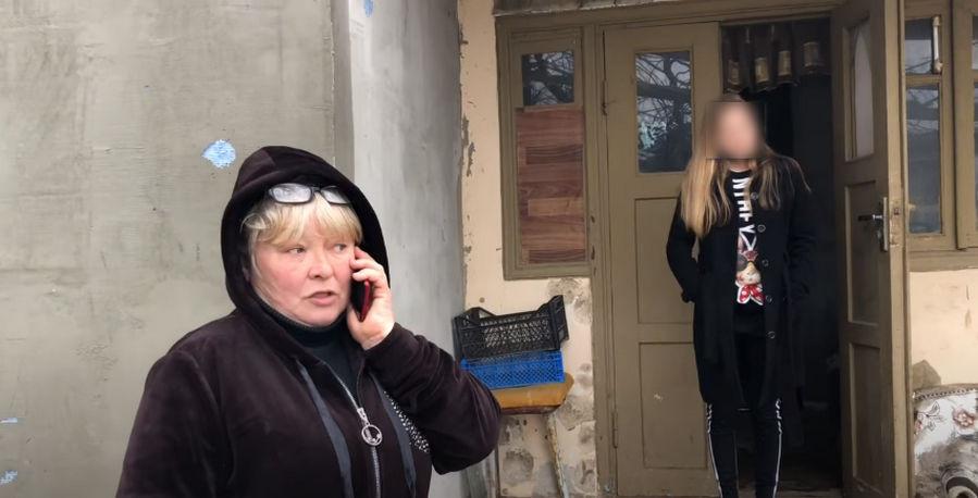 ForPost - Новости : «Это нарушение прав ребенка». Детский омбудсмен Севастополя подробно об изъятии ребёнка из семьи