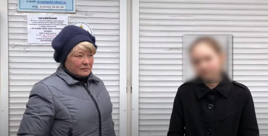 ForPost - Новости : «30 дармоедов»: губернатор Севастополя обрушился с критикой на сотрудников опеки