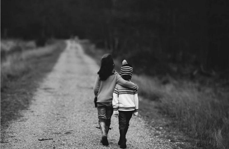 ForPost - Новости : В Крыму кондуктор высадил в незнакомом селе малолетних детей