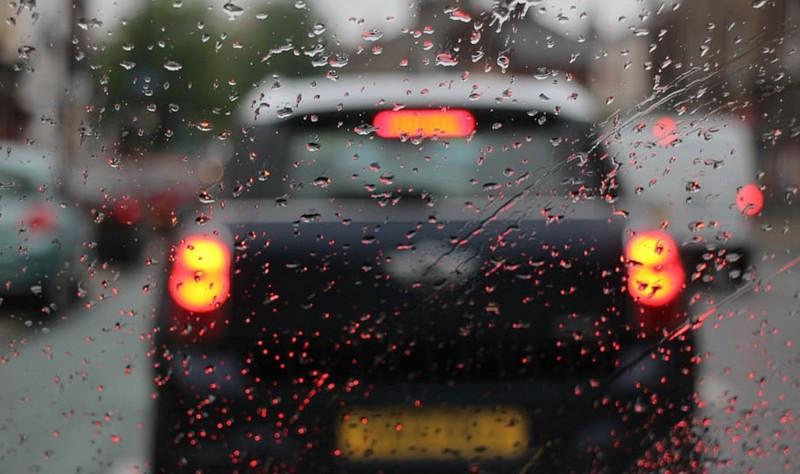 ForPost - Новости : Российских водителей заставят снижать скорость по-новому