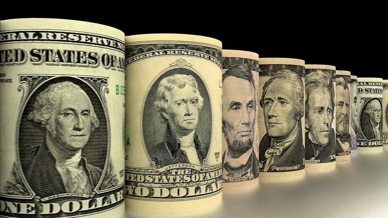 ForPost - Новости : Российскогохакеразаставят выплатить 20 миллионов долларов