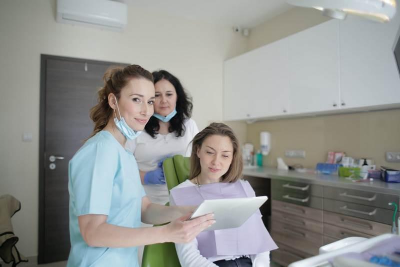 ForPost - Новости : Будут ли в Крыму вакцинировать от коронавируса иностранцев