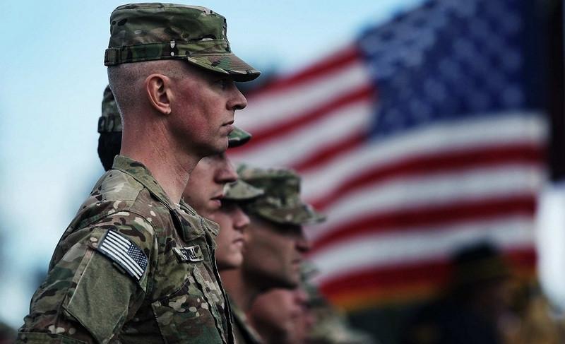 ForPost - Новости : Прощай, залив: о новой стратегии США на Ближнем Востоке