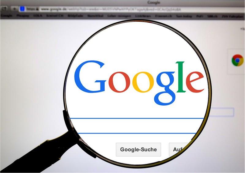 ForPost - Новости : Google обвинили в тайной слежке за пользователями Android