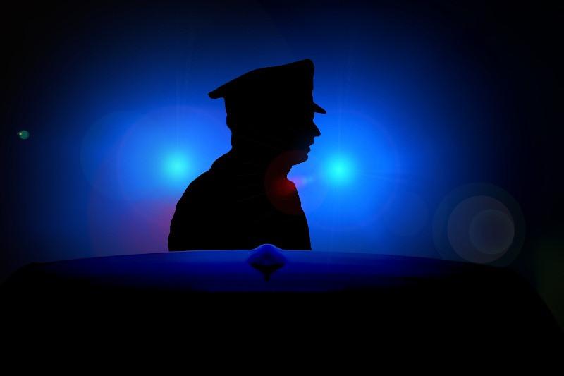 ForPost - Новости : Высокопоставленный полицейский из Крыма попался на крупной взятке