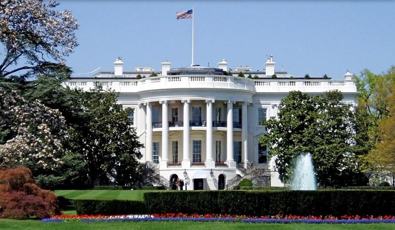 ForPost - Новости : Вашингтон собирается выставить российских дипломатов из США