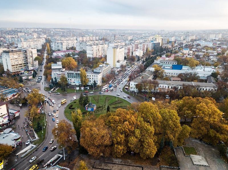 ForPost - Новости : Крым может не дождаться обещанных прямых выборов глав администраций