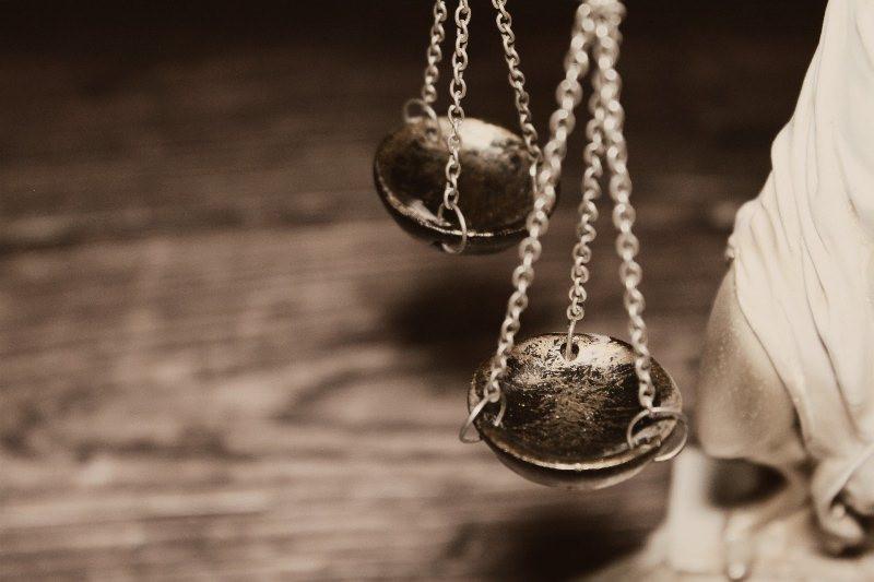ForPost - Новости : Приговор за смерть известного диджея в Крыму оказался слишком мягким