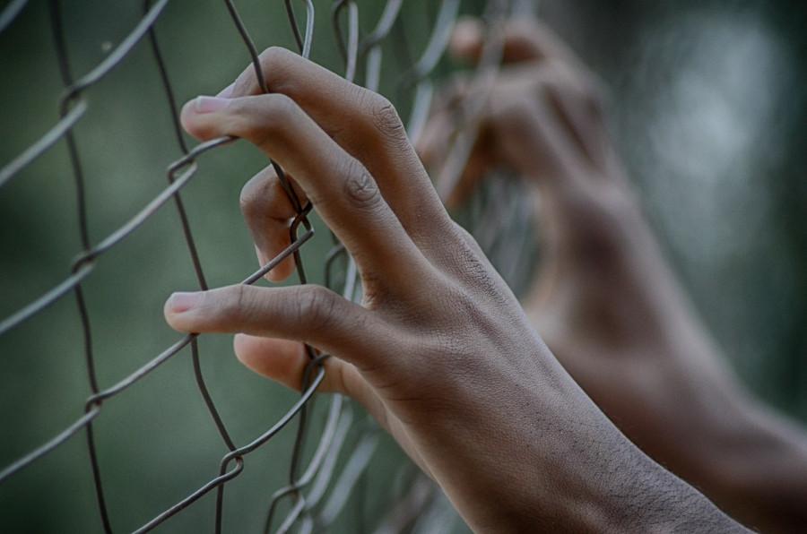ForPost - Новости : Севастополец сядет на десять лет за попытку изнасилования
