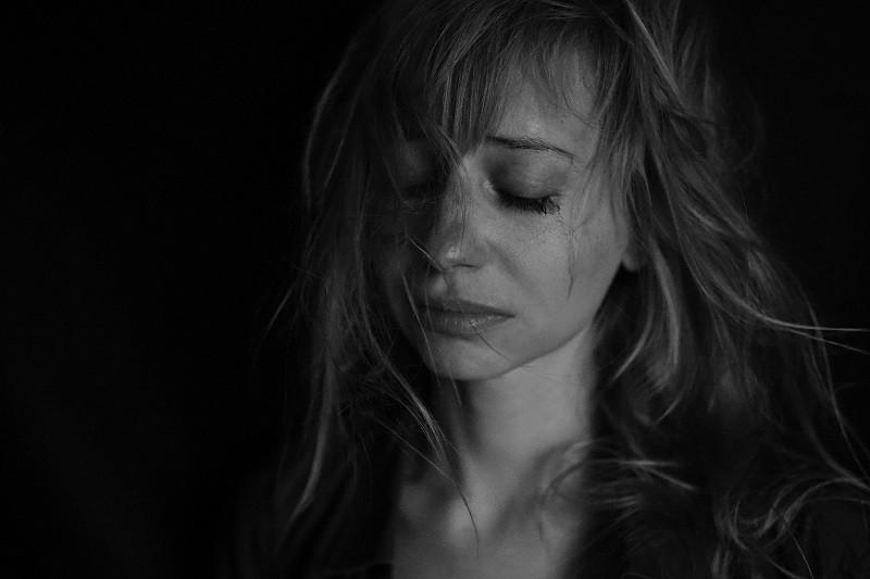 ForPost - Новости : Жестокое избиение девочки-подростка в Бахчисарае шокировало крымчан