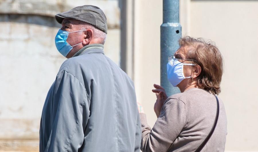ForPost - Новости : Оперативная сводка по коронавирусу в Севастополе за 10 апреля