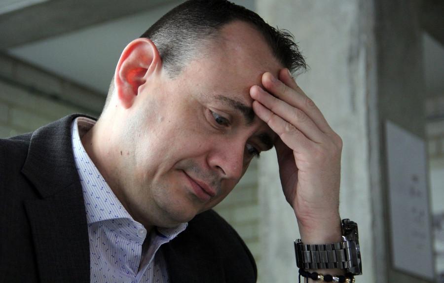 ForPost - Новости : Закон о пенсиях для крымчан и севастопольцев признан самым сложным для понимания