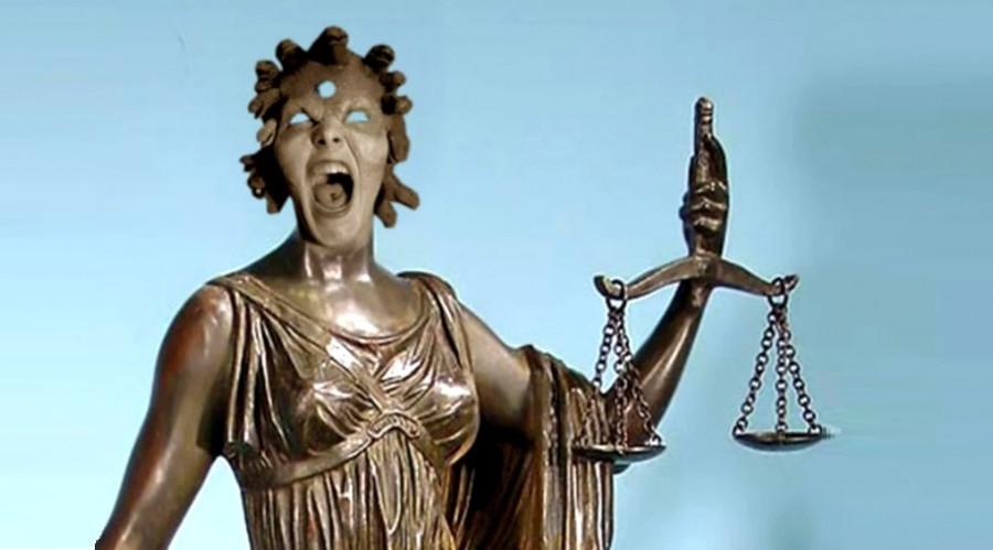 ForPost - Новости : Ещё один севастопольский адвокат обвинен в посредничестве при взятках