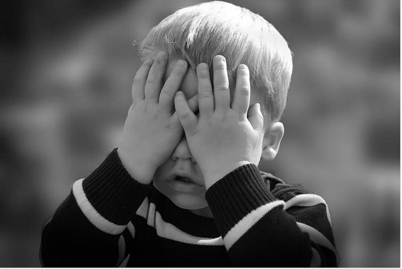 ForPost - Новости : Крымчанка заперла малыша и ушла в двухдневный запой с приятелем