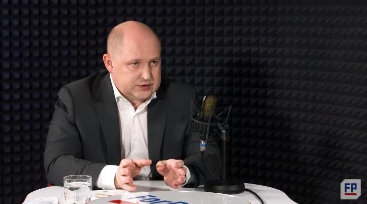 ForPost - Новости : Губернатор Севастополя: Промзону из Инкермана когда-нибудь уберут