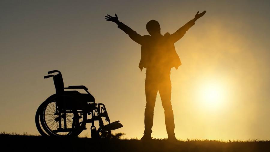 ForPost - Новости : Пьяный «инвалид-колясочник» исцелился после беседы с росгвардейцами в Севастополе