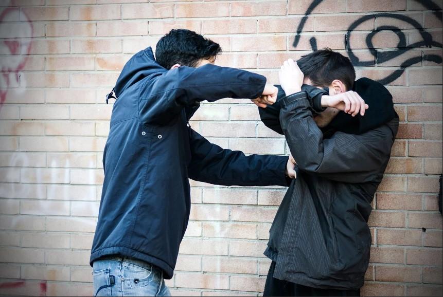 ForPost - Новости : Полиция и образование Севастополя разошлись в числе юных преступников