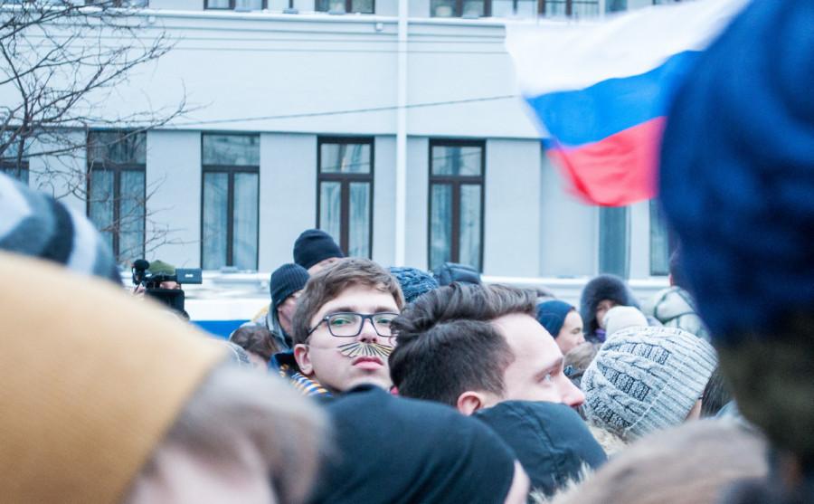 ForPost - Новости : Рабочая молодёжь утекает из Севастополя