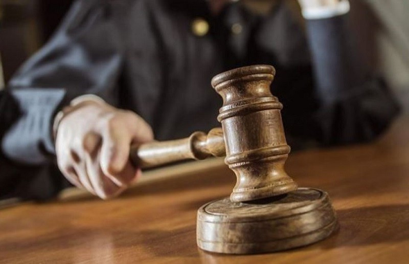 ForPost - Новости : Ростовский прокурор получил условный срок за миллионную взятку