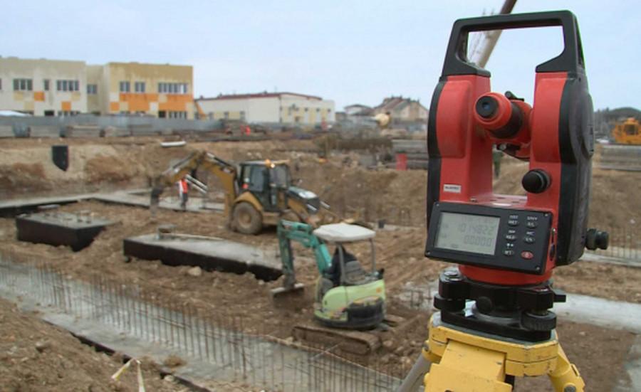 ForPost - Новости : В правительстве планируют поставить рекорд в развитии Севастополя