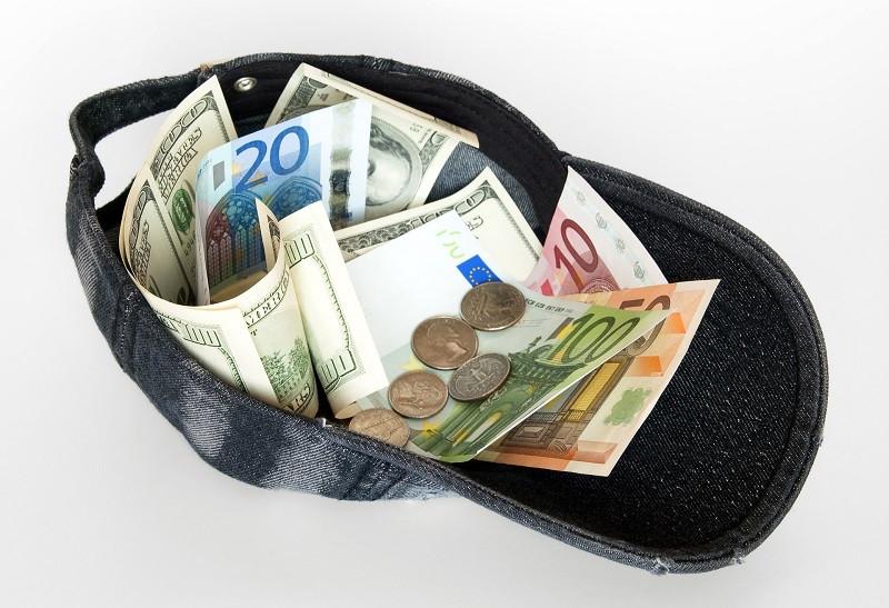 ForPost - Новости : Какие привычки мешают вам разбогатеть