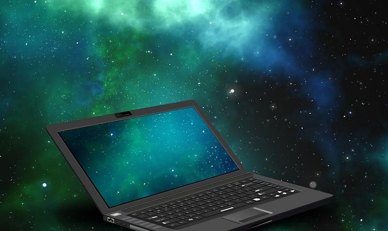 ForPost - Новости : В Microsoft предположили, что Вселенная — это самообучающийся компьютер
