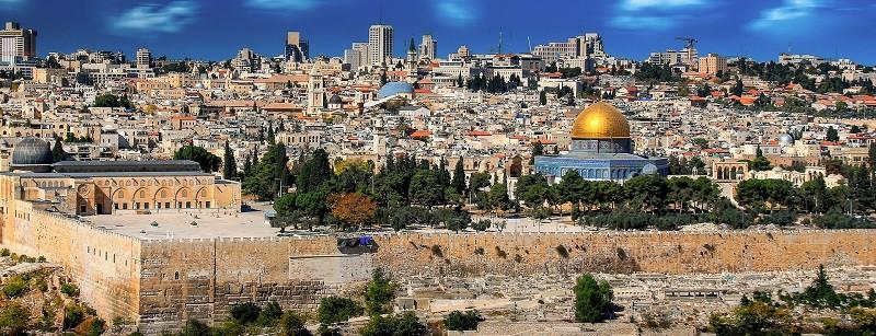 ForPost - Новости : Израиль займёт место закрывшейся для россиян Турции