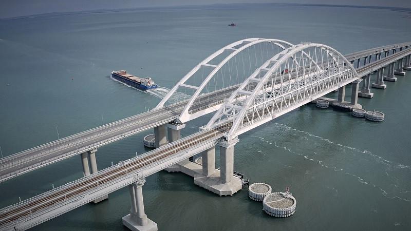 ForPost - Новости : Минобороны частично закрывает Черное море возле Крыма