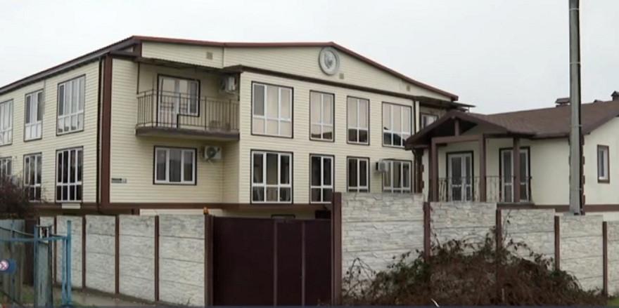 ForPost - Новости : Покупка жилья в Севастополе обернулась кошмаром