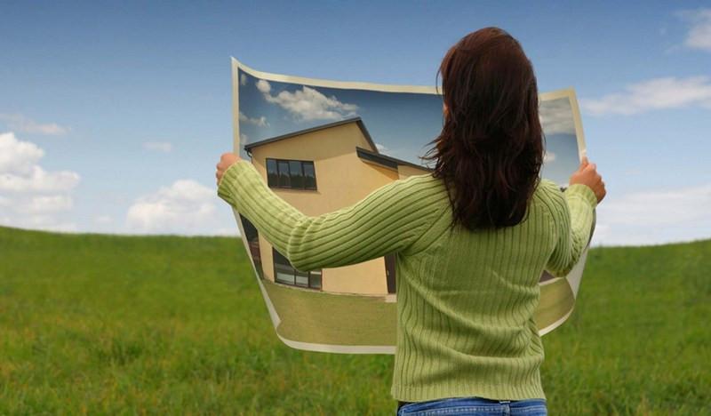 ForPost - Новости : «Семейную ипотеку» распространили на строительство частных домов