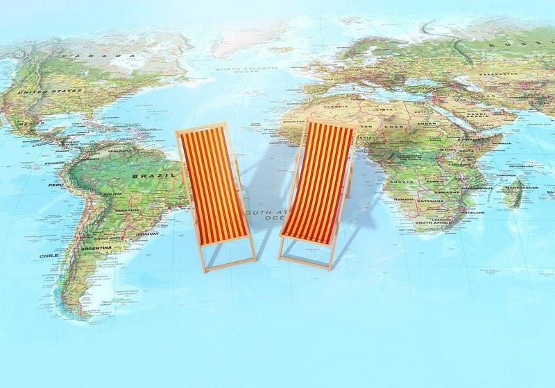 ForPost - Новости : Названы курорты, которые остановят дикий рост цен на юге России