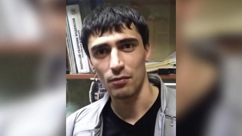 ForPost - Новости : Вора в законе Махо Тбилисского будут судить по «авторитетной» статье