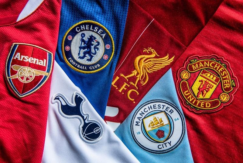 ForPost - Новости : Все английские топ-клубы объявили о выходе из футбольной Суперлиги