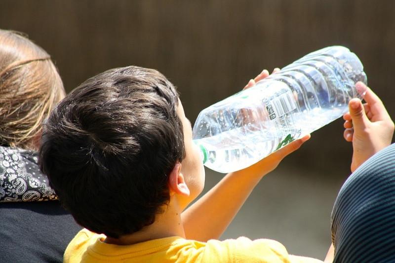 ForPost - Новости : В ялтинском отеле ребенок отравился неизвестной жидкостью