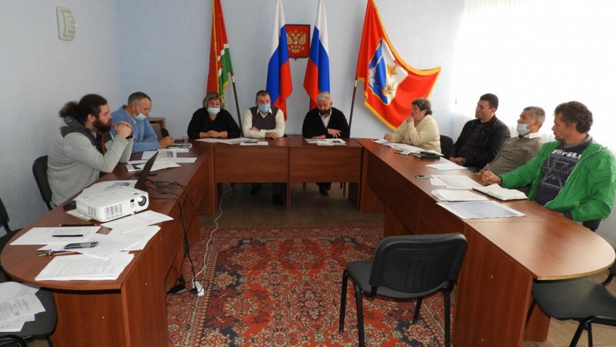 ForPost - Новости : Коронавирус толкнул севастопольский муниципалитет на нарушение закона