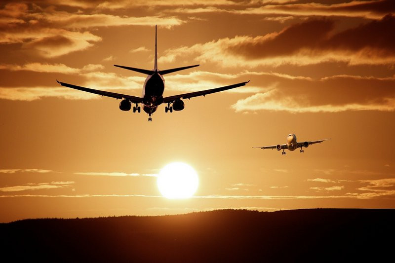ForPost - Новости : Россия и Египет восстановили полное авиасообщение